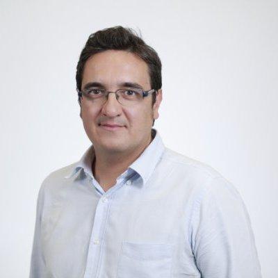 Telmo Perez