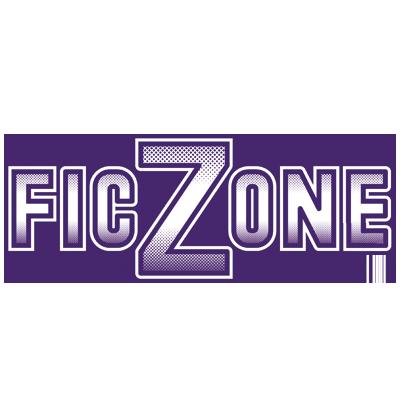 FicZone
