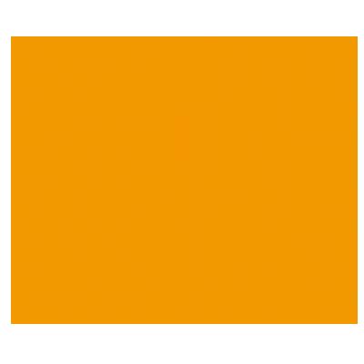 Festival de música de cine de Úbeda